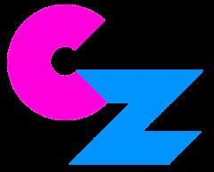 CrosaraZordan.com